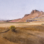 for more like this, see: tulelake gallery